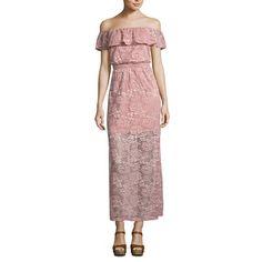 658215649 817 Best Dresses images | Junior dresses, A line dresses, Accessories