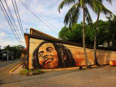 Marley art in Ja. Art Pics, Art Pictures, Musical, Art Images