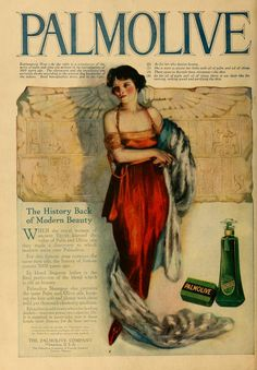 Photoplay (Sep - Dec - Lilly is Love Vintage Labels, Vintage Ads, Vintage Images, Vintage Posters, Floral Posters, Retro Posters, Retro Advertising, Vintage Advertisements, 1920s Ads