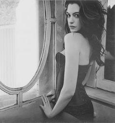 ~anne, raw & beautiful