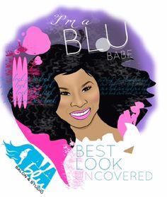 Best Salon, Salons, Disney Princess, Disney Characters, Hair Styles, Art, Hair Plait Styles, Art Background, Lounges