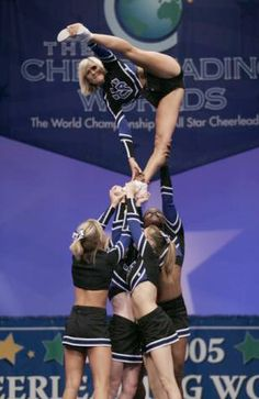 competitive cheerleading,  CHEER , worlds  #KyFun moved from Kythoni's Cheerleading: Competitive board http://www.pinterest.com/kythoni/cheerleading-competitive/  #KyFun