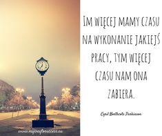 #motywacja #cytaty #czas