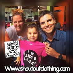 Colin Egglesfield, Website Link, Shout Out, How To Remove, Letters, Instagram Posts, Check, Clothing, T Shirt