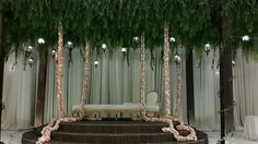#weddingphotography #weddingdress #weddingflowers #wedding #weddingplanner #فندق_هيلتون #فندق_الدار_البيضاء #قاعات_جدة ☘️���� http://www.butimag.com/weddingdress/post/1476216989214174459_4843040124/?code=BR8k4fFgez7