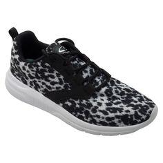c5cbfeb6522e49 Women s Limit Performance Athletic Shoes Multi-Colored 7.5 - C9 Champion