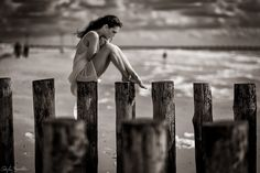 lifetime when right by Stefan Beutler on 500px