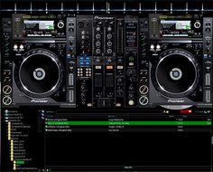 Age of empires ii the conquerors no cd patch Mixer Dj, Music Mixer, Software, Pioneer Cdj 2000, Poker Hands Rankings, Virtual Dj, Dj Download, Dj Free, Return To Castle Wolfenstein