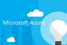 Microsoft Azure adds impressive security, container, IoT, and file-sharing features.  Microsoft is moving fast to add new features and services to its Azure cloud platform. The company announced an array of features and enhancements that makes Azure more attractive for enterprises. Here is an overview and analysis of some of the key announcements.  http://www.techrepublic.com/article/microsoft-azure-adds-impressive-security-container-iot-and-file-sharing-features/  #CertificationCamps #…