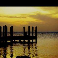 Serenity. Key west, Fl.