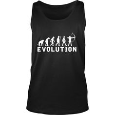 Archery Evolution TShirt shirt Order HERE ==> https://www.sunfrog.com/Holidays/109492695-290808753.html?53624 Please tag & share with your friends who would love it  #jeepsafari #xmasgifts #superbowl