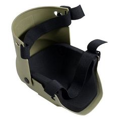 Kp industries knee pro ultra flex iii knee pads (foliage) tough hard plastic outer shell covers and protects entire knee, hinged for natural motion of the knee, 1/2 closed cell foam inner pad for superior comfort. Elastic woven straps keep knee pad in place while kneeling, standing or walking. Our straps will not contaminate like velcro or break like rubber straps, abrasion resistant replaceable grips strips, speed clips allow you to put on pads fast and adjust them while in use. - Hard…