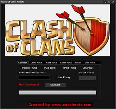 Coc Cheats Ira Investment, Investment Companies, Clash Of Clans Cheat, Post Frame Building, Ipad Ios, Buy Bike, Cheating, Health Benefits, Monsters