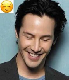 Keanu Reeves Pictures, Celebrity Siblings, Keanu Charles Reeves, Smile Face, The Man, Writer, Funny Quotes, Handsome, Actors