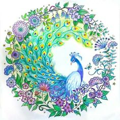 fabric stamp Picture - More Detailed Picture about New DIY Diamond Painting Corss Stitch Colorful Rhinestones Embroidery Fabric Mosaic Handicraft Cartoon Peacock Draw Picture in Diamond Painting Cross Stitch from MOONCRESIN Factory Store Peacock Drawing, Peacock Painting, Peacock Art, Peacock Images, Peacock Design, Cross Paintings, Easy Paintings, Embroidery Fabric, Embroidery Patterns