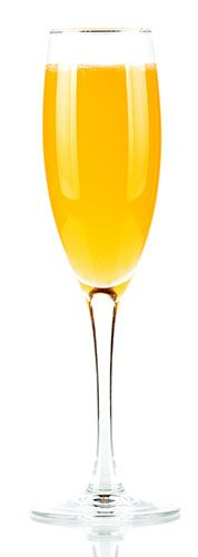 New Year 39 S Eve Cocktails On Pinterest Sparkling Wine