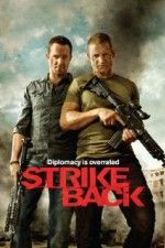 Watch Strike Back online (TV Show) - download StrikeBack - on PrimeWire | LetMeWatchThis | Formerly 1Channel