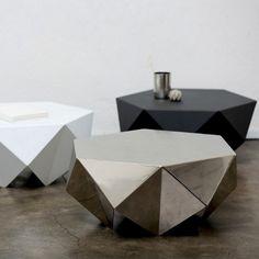 WABI SABI Scandinavia - Design, Art and DIY.: Desinere - stop and listen to the silence