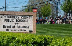 Holidays' names stricken from next year's Montgomery schools calendar - The Washington Post