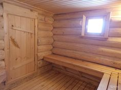 русская баня, моечная Sauna House, Traditional Saunas, Sauna Steam Room, Outdoor Sauna, Massage Room, Country Style, Sweet Home, Shed, Cottage