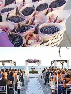 detalles boda la cabane marbella los monteros