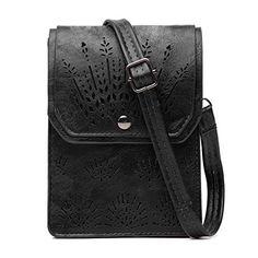 c6c895f0b7fa 852 Best Black Handbags And Purses images in 2019 | Black handbags ...
