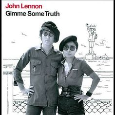 I just used Shazam to discover Imagine by John Lennon. http://shz.am/t230007
