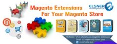 Top 9 Magento Extensions For Your Magento Store