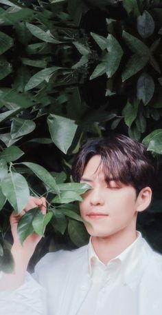Kim Wonpil, Jae Day6, Young K, Phone Wallpaper Images, Baby Prince, Bts And Exo, Kpop, Beautiful Soul, Boyfriend Material