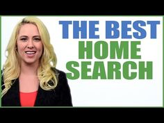 ▶ Home for Sale Murfreesboro TN | Murfreesboro Real Estate - YouTube
