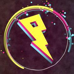 Louis Vivet ft. Gavrielle - Best Thing by Proximity on SoundCloud