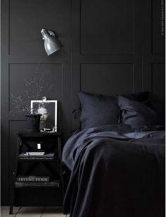 Top Ideas Ikea Bedroom Design 2017 02