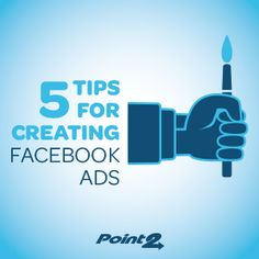 Do you create Facebook ads to promote your brand, your listings and your real estate services? With Facebook pages continuing to see a decrease in organic reach, Facebook [...]