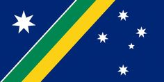 Same+flag+that+the+current+flag,+the+union+jack+is+replaced+by+australian+national+colors.