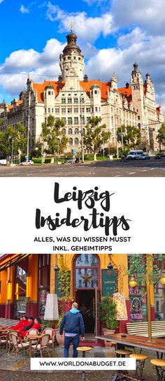 Travel Around The World, Around The Worlds, East Germany, Agra, Summer Travel, Germany Travel, Travel Inspiration, Travel Ideas, Cute Drawings