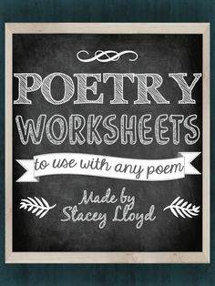 How would you interpret this poem? (PEORTY HELP!)?