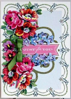http://www.ebay.com/itm/JUST-FOR-YOU-FRIENDSHIP-LOVE-FLORAL-HANDMADE-GREETING-CARD-ANNA-GRIFFIN-STYLE-/201351316054?pt=LH_DefaultDomain_0&hash=item2ee1794256