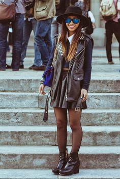 Rosa Pel's blog : FLAT MATTE BLACK REVO COLOR LENS WAYFARER SUNGLASSES 8025