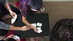 Use these Savvy Subitizing Cards that engage kids in a wonderful subitizing activity using dot patterns, ten frames, rekenreks, finger patterns, and more. Subitizing Activities, Numeracy, Math Games, Year 1 Maths, More And Less, Math Workshop, First Grade Math, Number Sense, Elementary Math