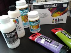 Liquitex, Drink Bottles, Vitamins, Shampoo, Water Bottle, Personal Care, Drinks, Store, Products