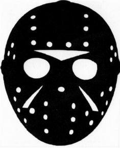Vinyl Crafts, Vinyl Projects, Skull Template, Pumpkin Carving Stencils Free, Horror Crafts, Pumpkin Template, Silhouette Projects, Silhouette Art, Cricut Craft Room