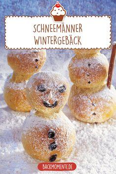 Christmas Baking, Christmas Diy, Xmas, Gourmet Desserts, Cake Art, No Bake Cake, Biscotti, Oreo, Food And Drink