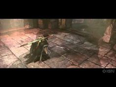 Shadow of Mordor - Banished from Death Trailer - YouTube