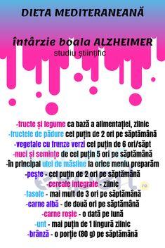 Alzheimer, Metabolism, Sport, Health, Fitness, Food, Culture, Health And Wellness, Deporte