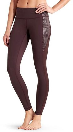 196ff306 Revelation Splits Tight Expensive Taste, Get Dressed, Fitness Fashion,  Winter Outfits, Winter