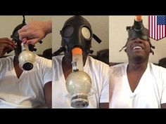 Laremy Tunsil: Bong and Gas Mask $70, Eighth of Weed $45, Posting Bong Rip To Twitter 5 Min Before NFL Draft … Priceless! - http://houseofcobraa.com/2016/04/29/24047/