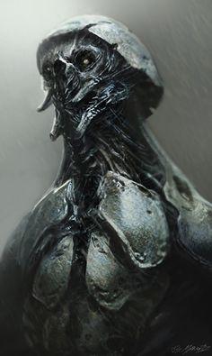 ilustraciones para la película de James Gunn y que forman parte del libro 'Marvel's Guardians of the Galaxy: The Art of the Movie Slipcase' de venta en http://www.amazon.es/gp/product/0785185534/ref=as_li_ss_tl?ie=UTF8&camp=3626&creative=24822&creativeASIN=0785185534&linkCode=as2&tag=cinemascomics-21