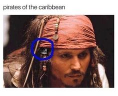 45 Fresh Memes That Will Tickle Your Cerebral Funny Bone is part of Movie mistakes - Get your laughs with these funny AF memes Movie Facts, Funny Facts, Funny Memes, Random Facts, Memes Humor, Jokes, Epic Fail Pictures, Funny Pictures, Images Harry Potter