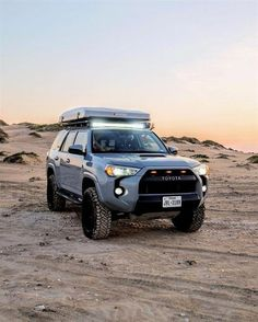 Read more about motorcycle camping gear ideas sleeping bags Check the webpage to read more. Overland 4runner, Toyota 4runner Trd, Toyota Tacoma, Lifted 4runner, Lifted Tundra, Motorcycle Camping, Camping Gear, Camping Checklist, Toyota Forerunner