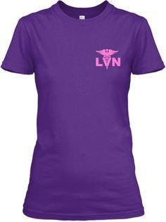 from amzn.to · I am an LVN 78f873cea65d
